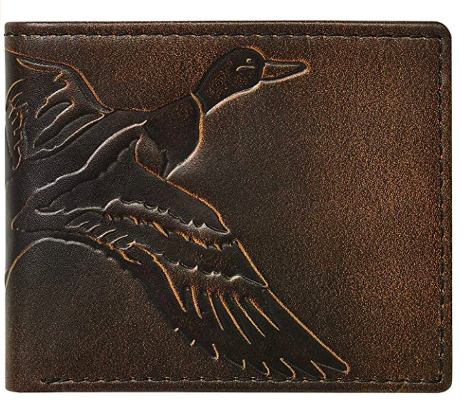 gifts-for-hunters-duck-hunter-wallet