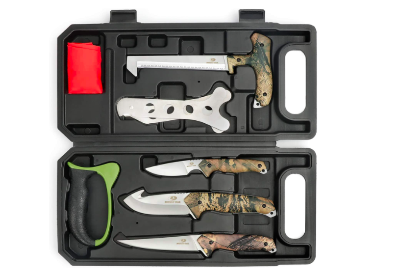 gifts-for-hunters-field-dressing-kit