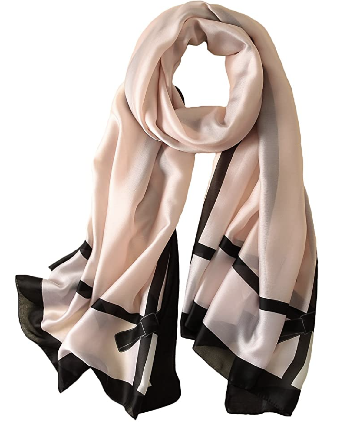 cute-gifts-for-girlfriends-scarf