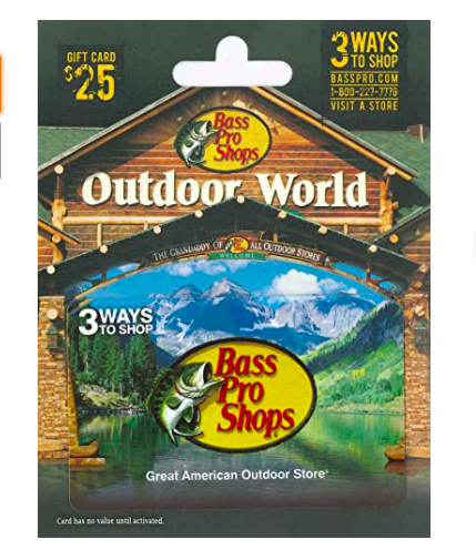 gifts-for-hunters-bass-pro-shop-gift-card