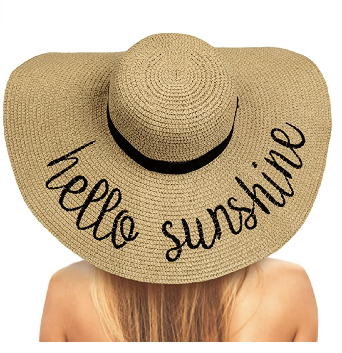 cute-gifts-for-girlfriends-hat