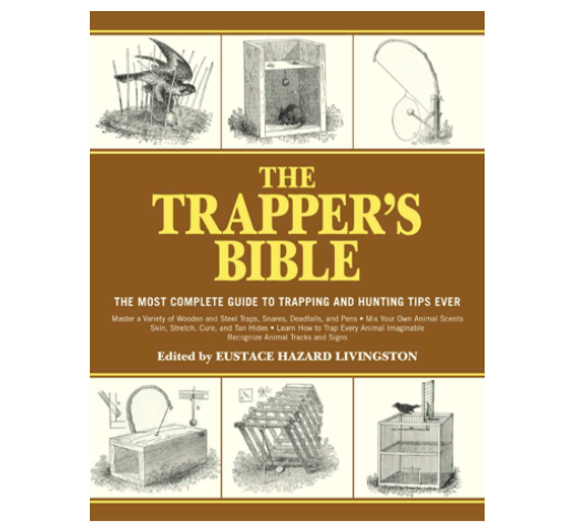 gifts-for-hunters-trappers-bible