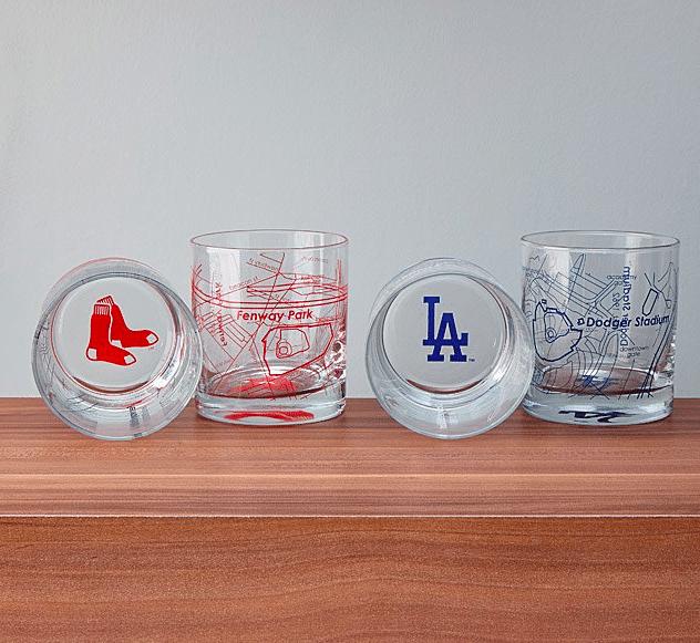 baseball-gifts-baseball-park-map-glasses