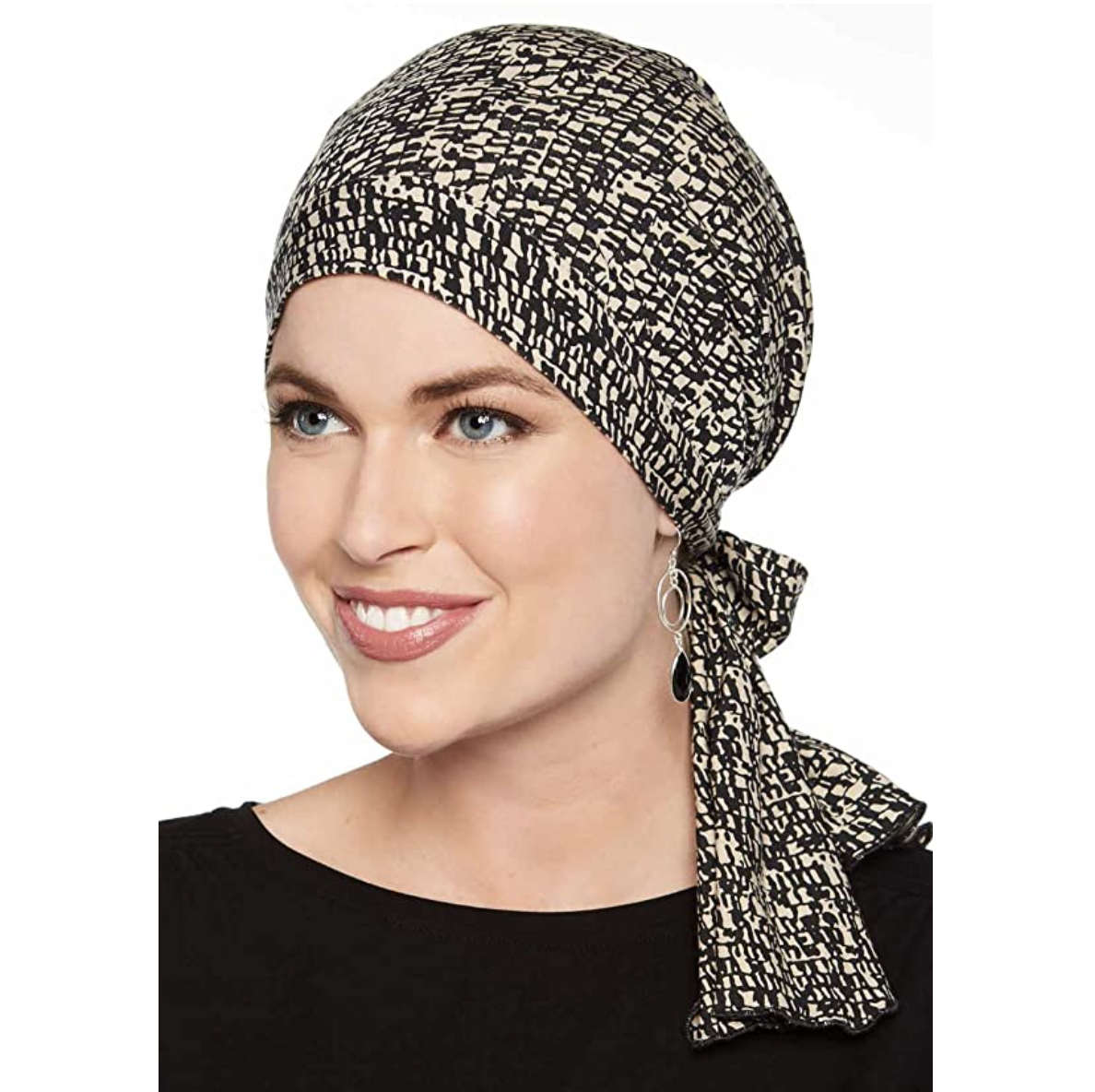gifts-for-cancer-patients-head-scarf