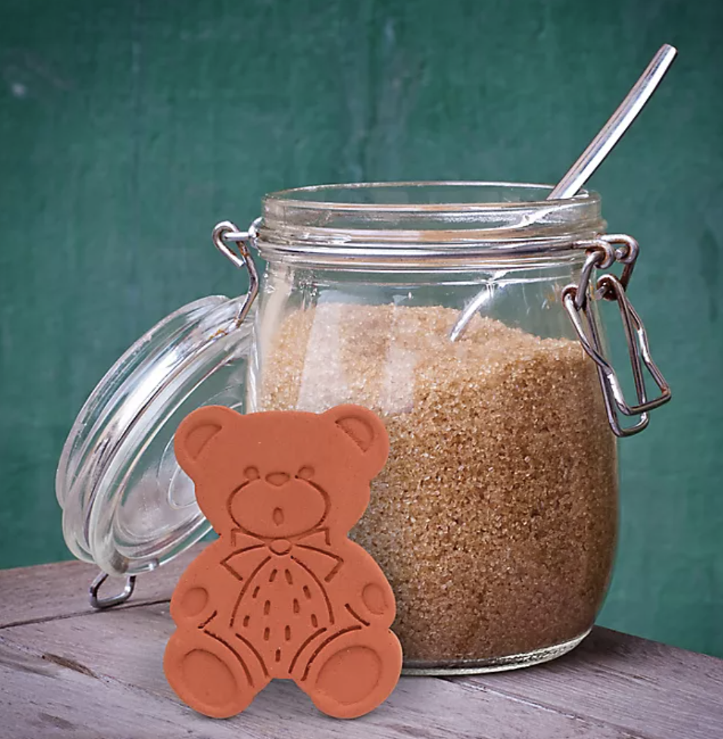 gifts-under-$5-brown-sugar-bear