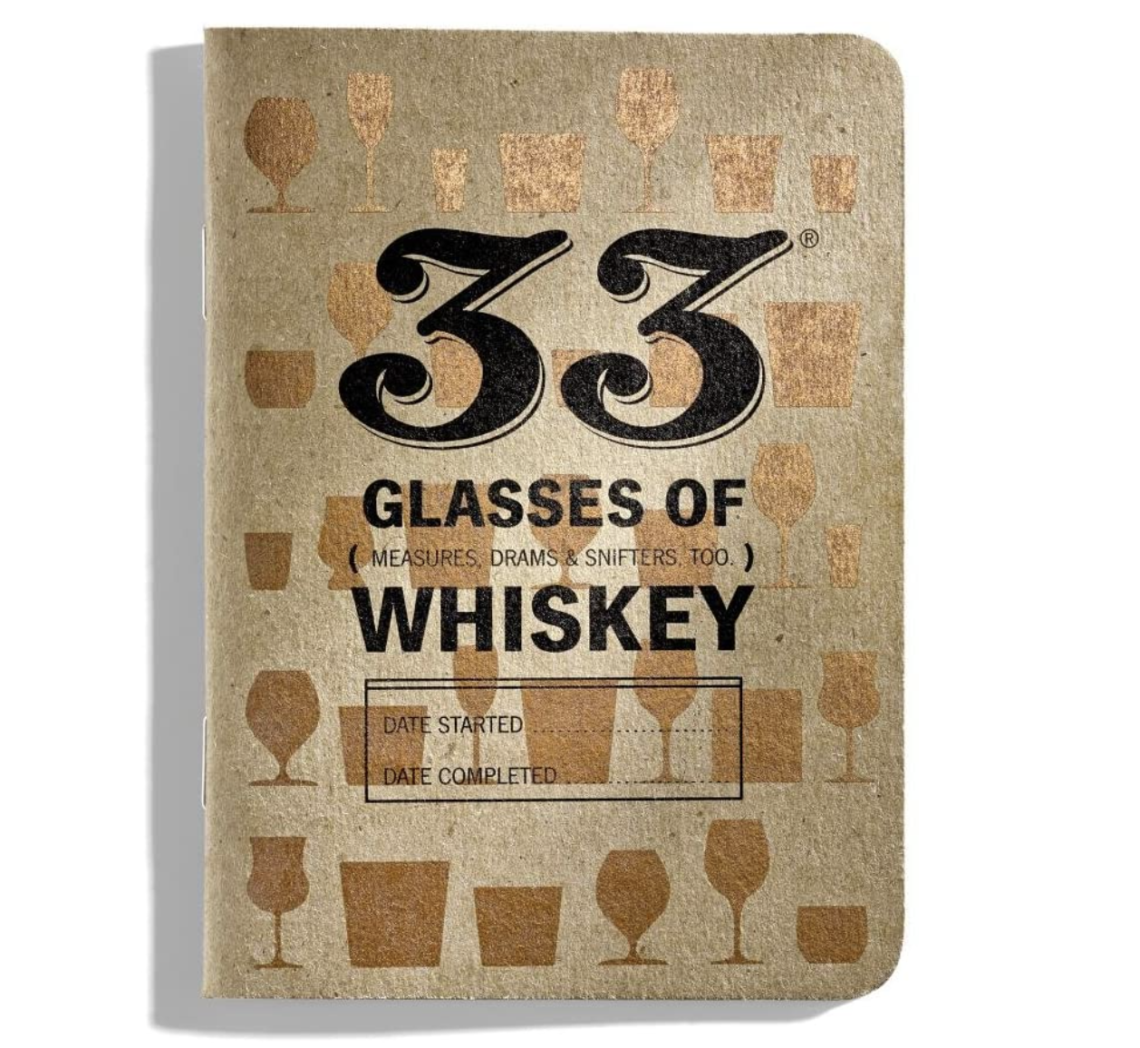 gifts-under-$5-whiskey-book