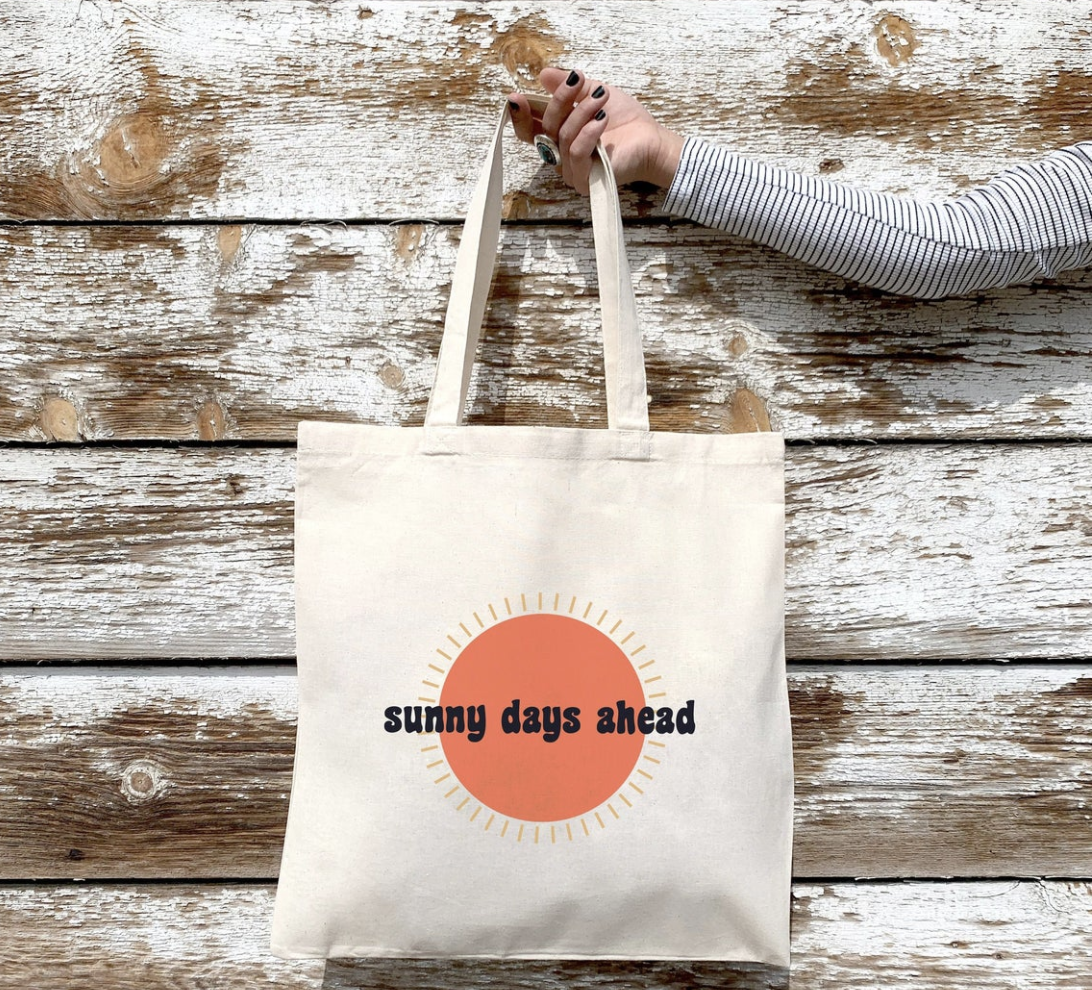 gifts-for-cancer-patients-tote