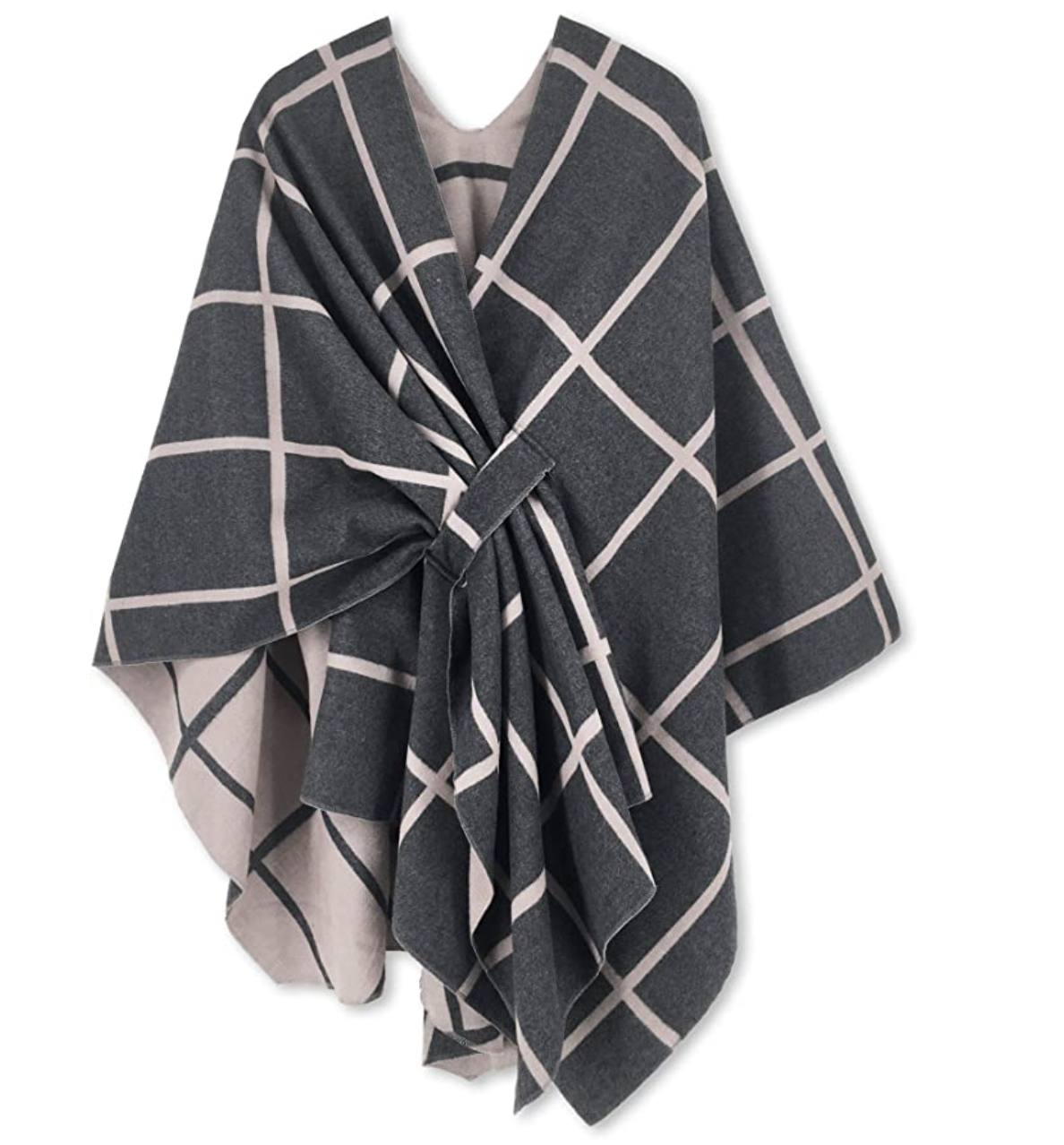 gifts-for-cancer-patients-poncho