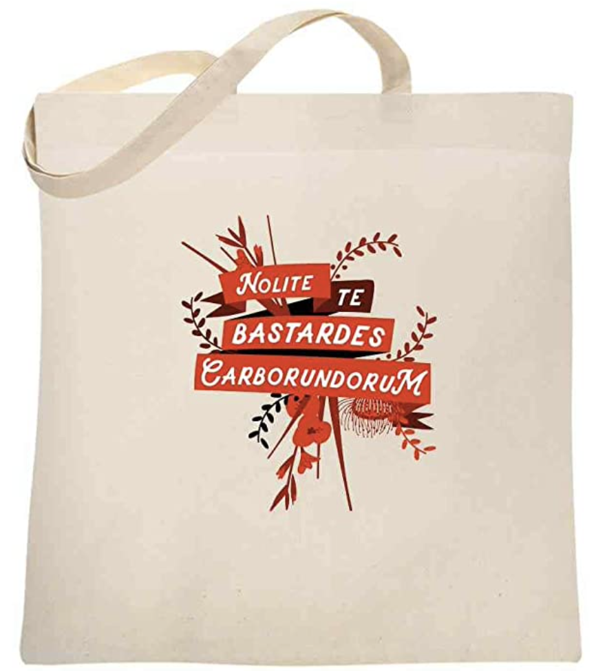 feminist-gifts-tote