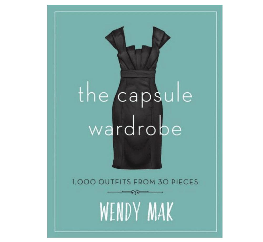 gifts-for-minimalists-wardrobe