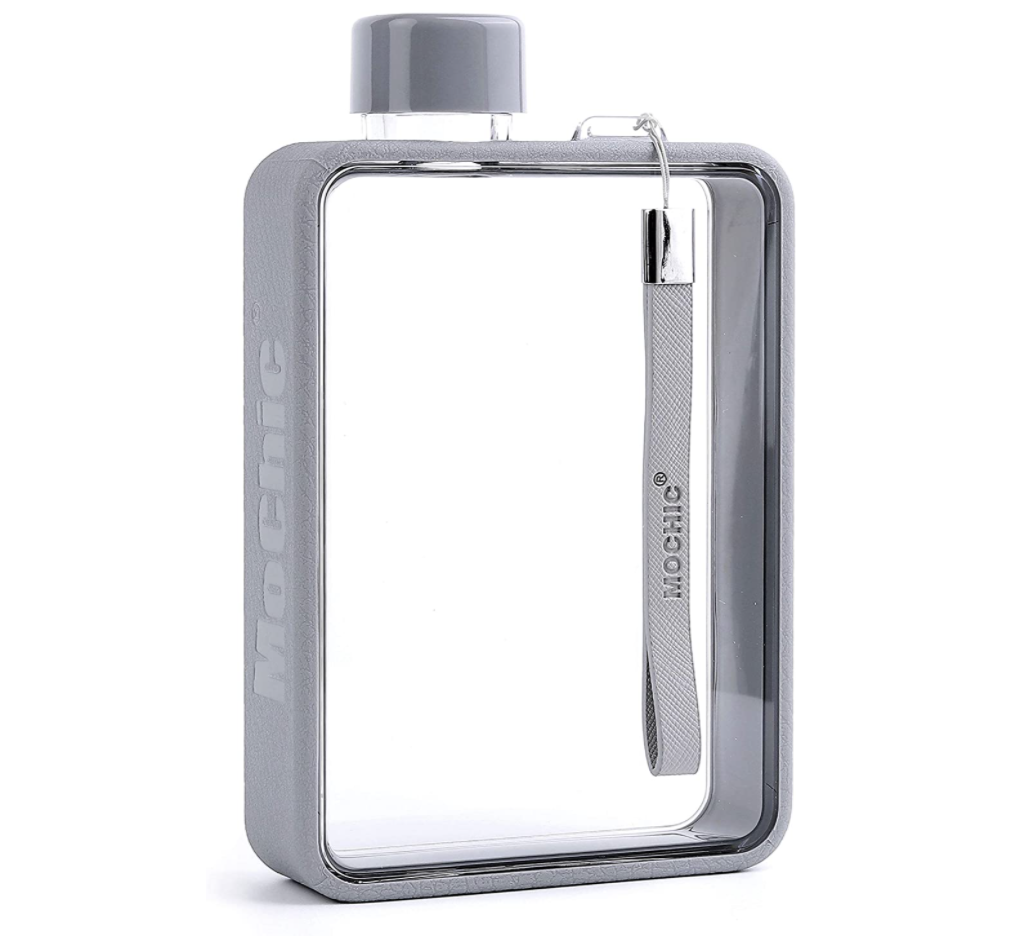 gifts-for-minimalists-water-bottle