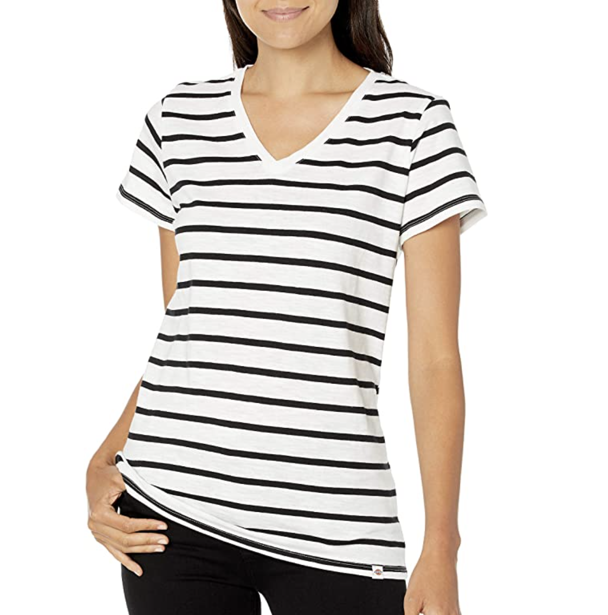 gifts-for-minimalists-shirt