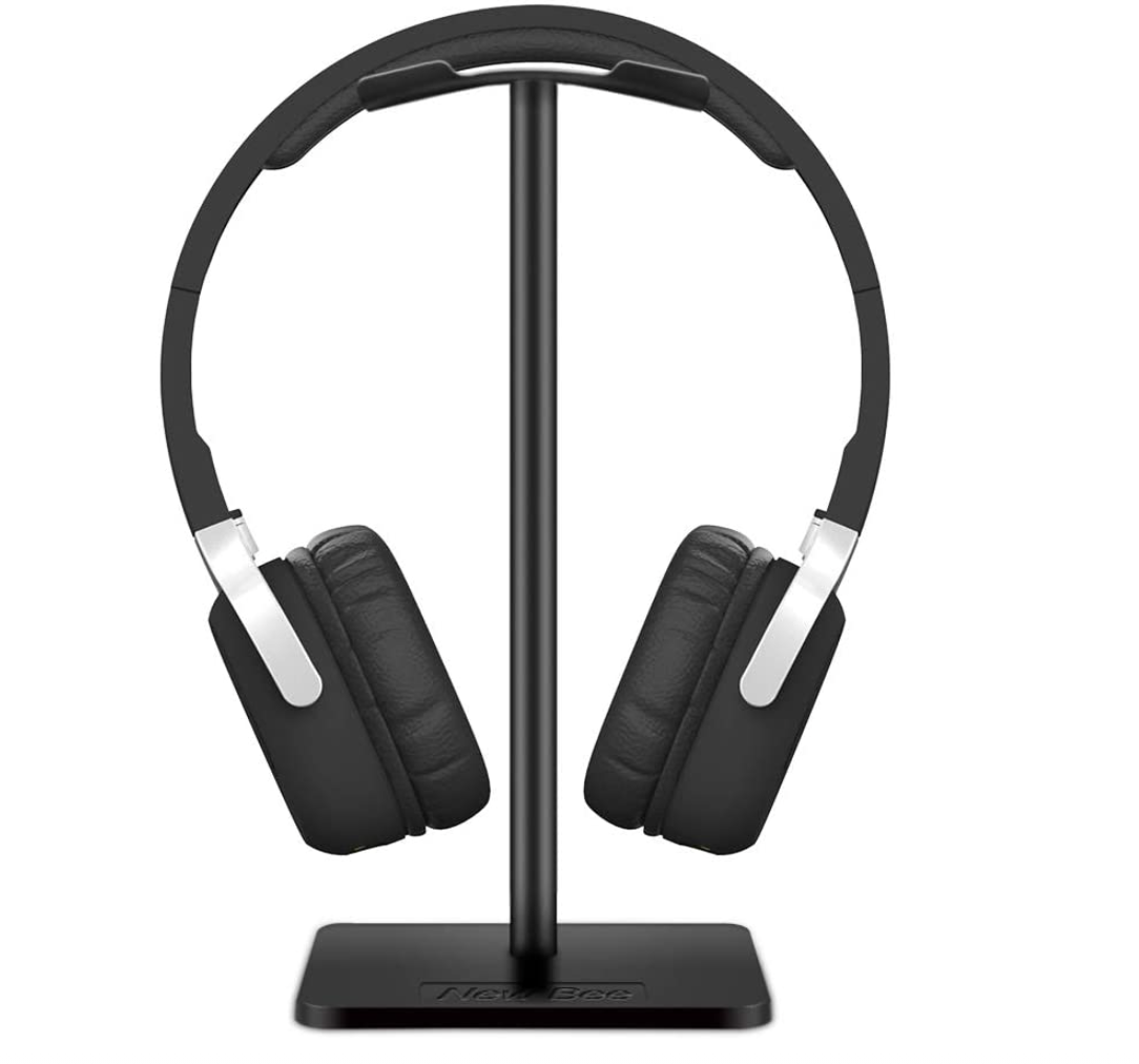 gifts-for-coworkers-headphone-stand