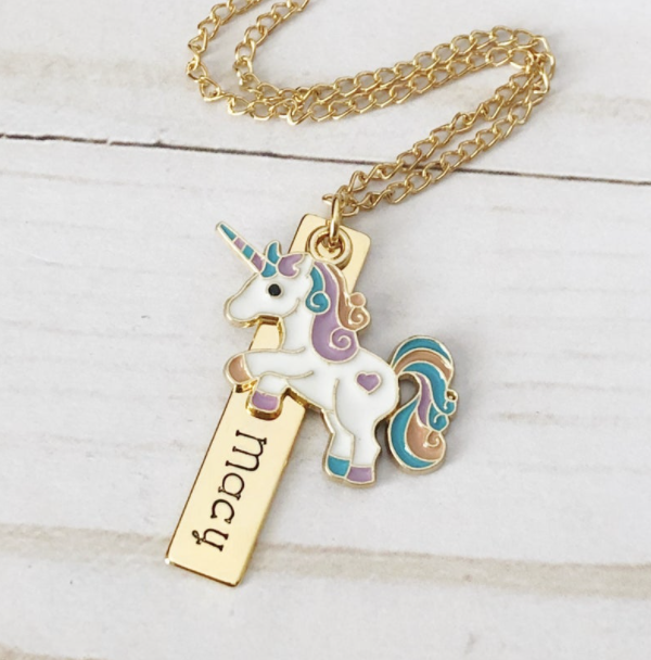 unicorn-gifts-for-girls-necklace