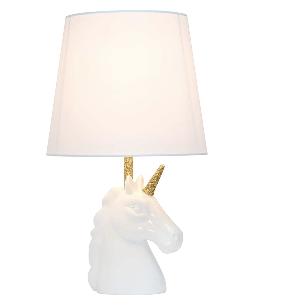 unicorn-gifts-for-girls-lamp
