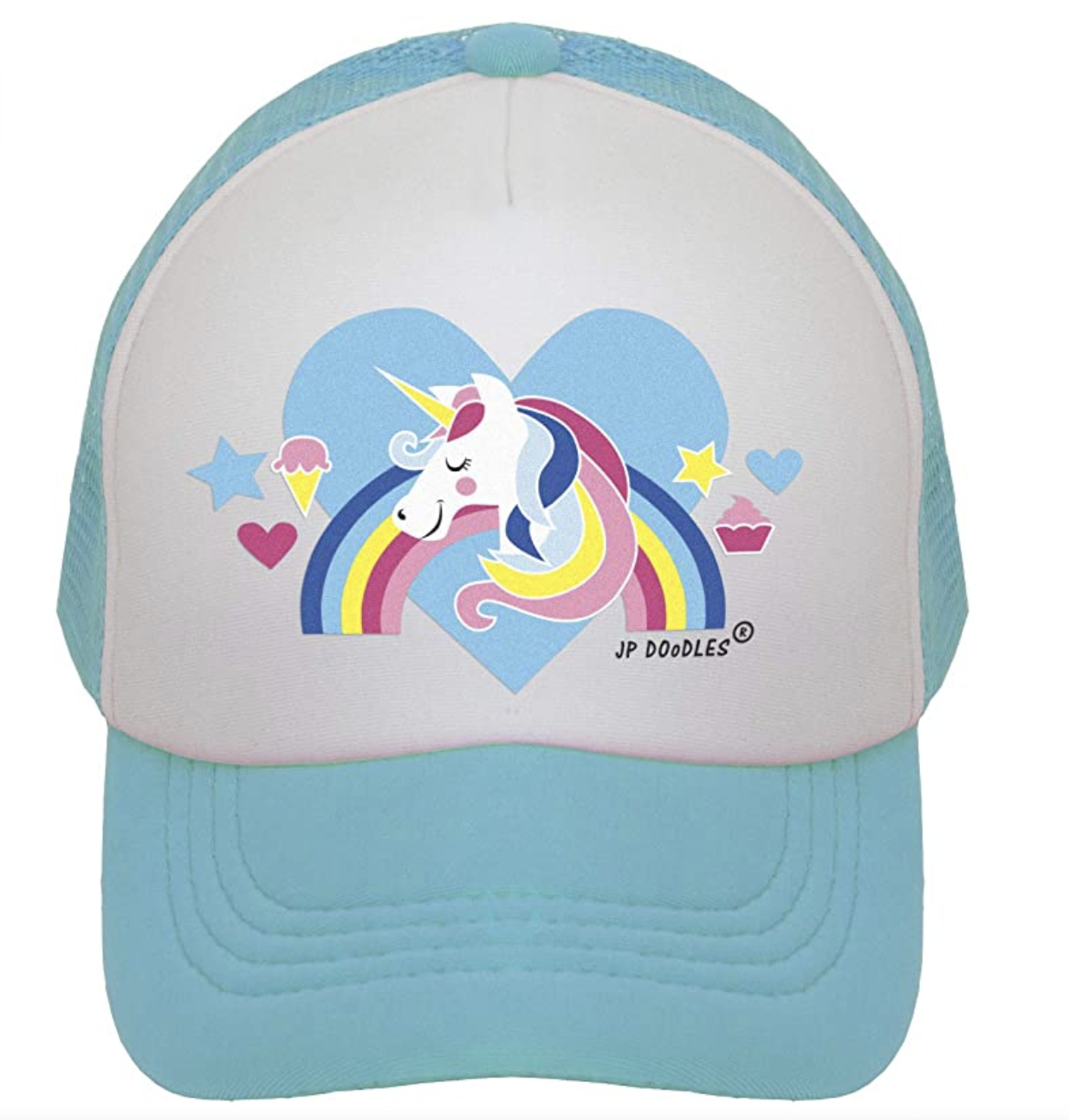 unicorn-gifts-for-girls-hat