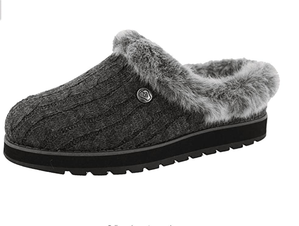 gifts-for-elderly-women-slippers