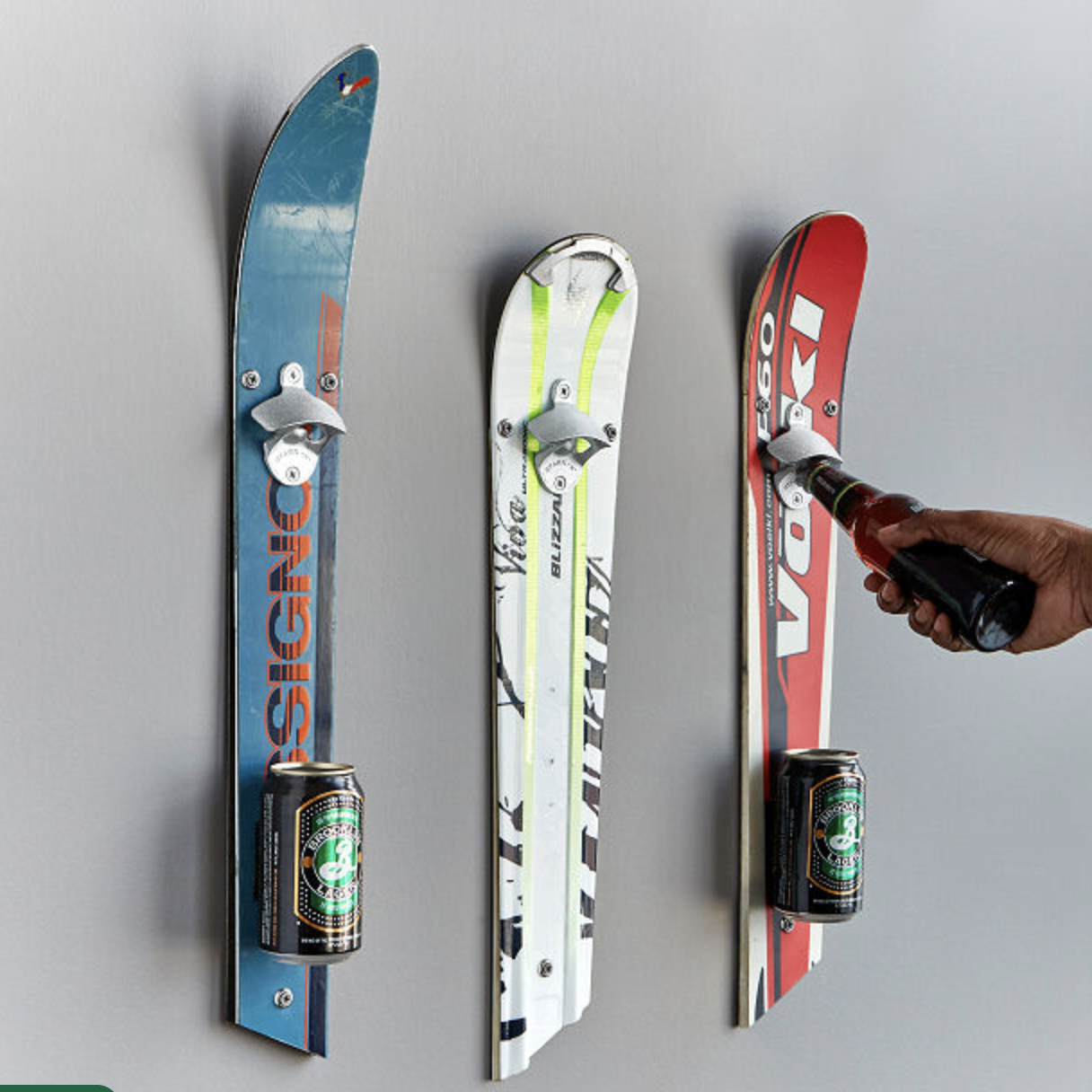 gifts-for-skiers-bottle-opener