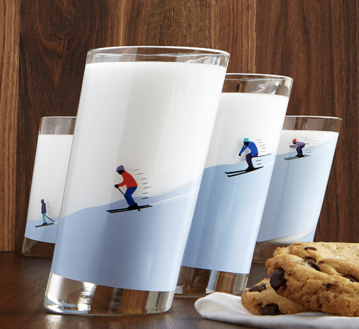 gifts-for-skiers-glasses