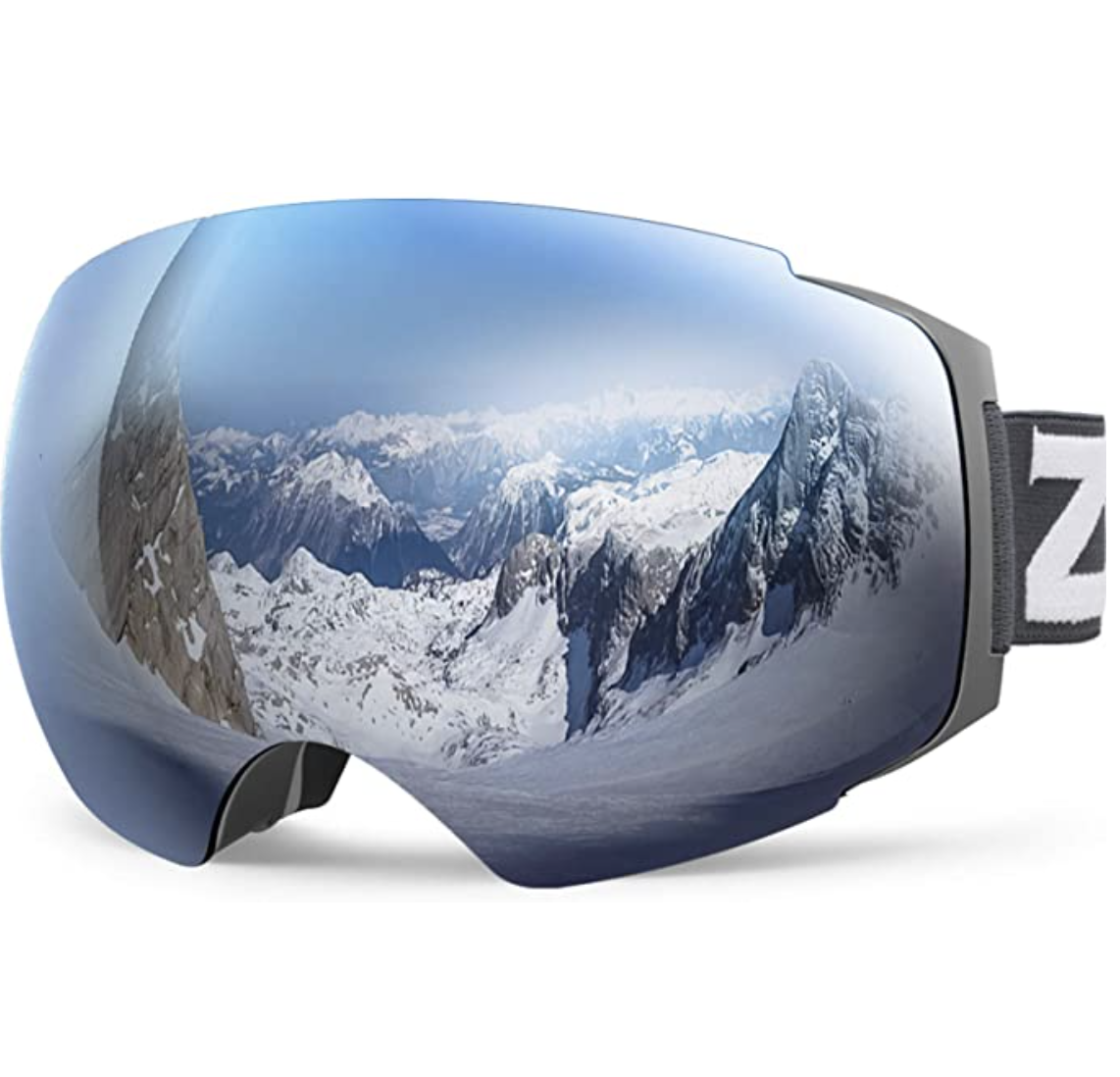 gifts-for-skiers-goggles