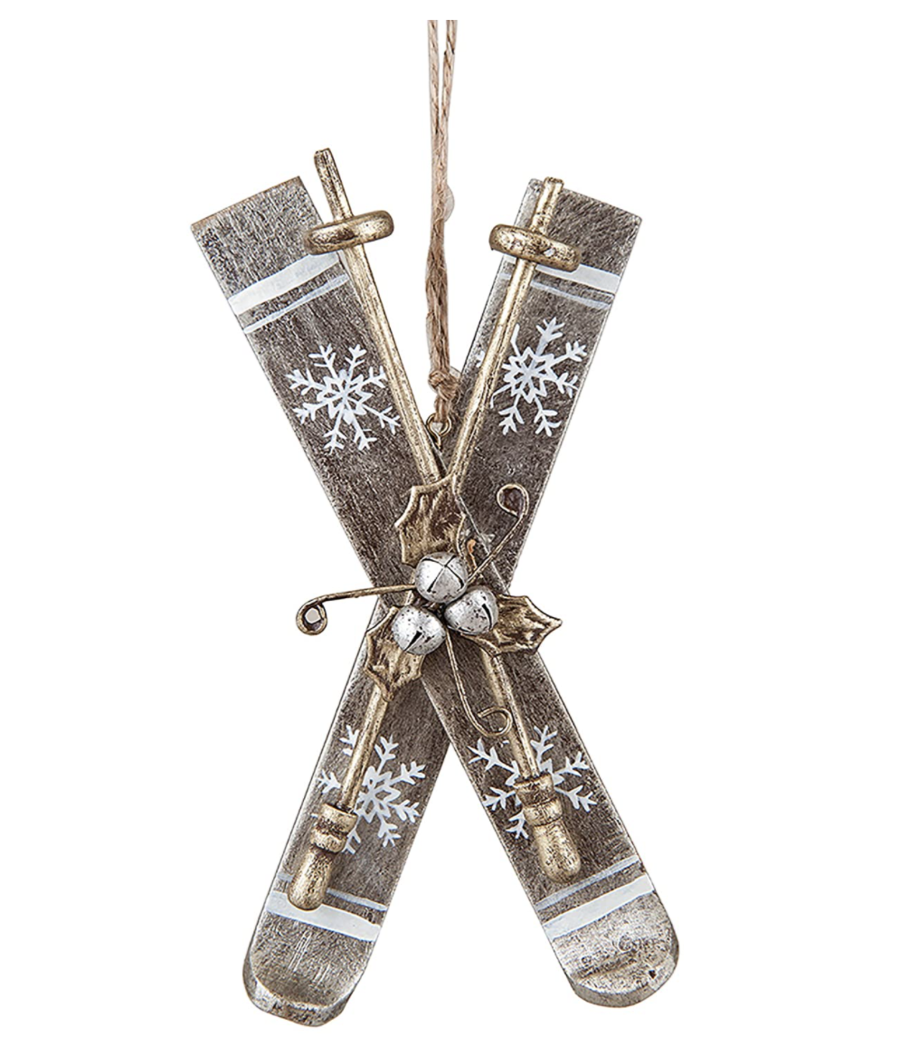 gifts-for-skiers-ornament