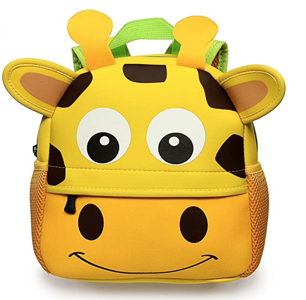 giraffe-gifts-toddler-backpack