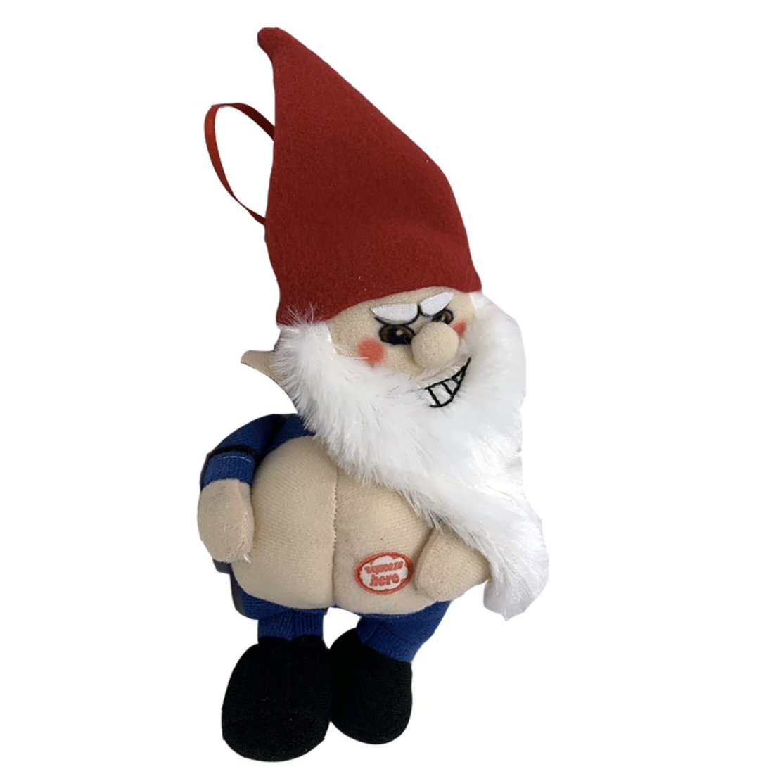 funny-christmas-ornaments-farting-gnome