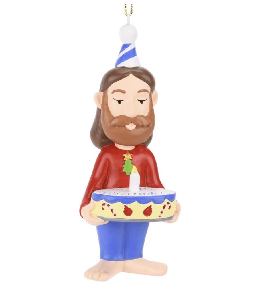 funny-christmas-ornaments-jesus-birthday