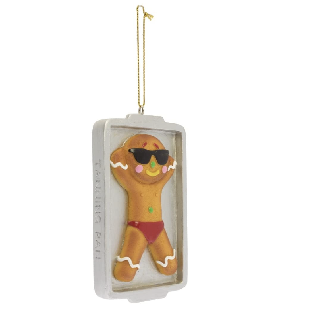 funny-christmas-ornaments-gingerbread-tanning