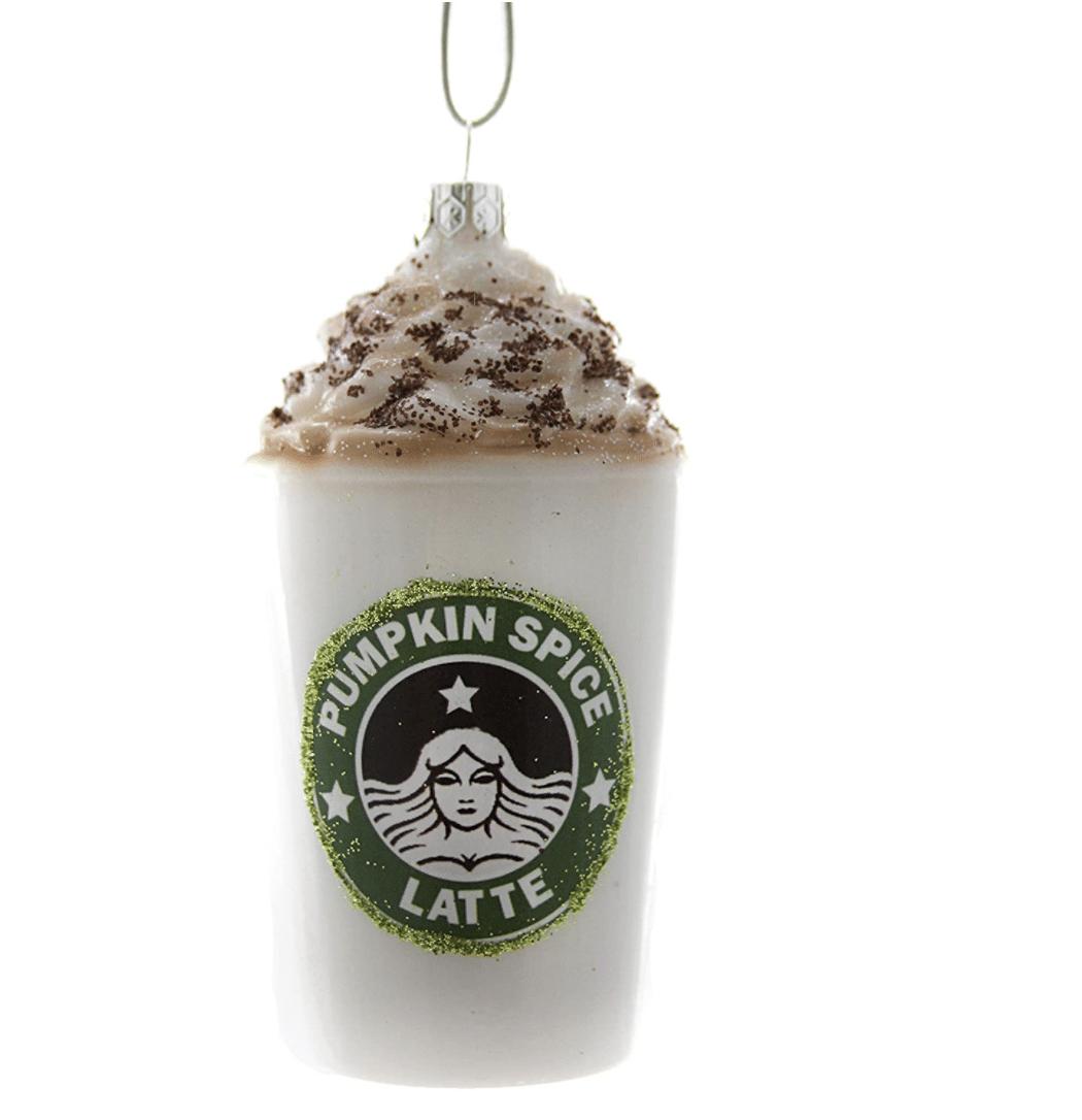 funny-christmas-ornaments-pumpkin-spice-latte