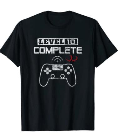 10-year-anniversary-gift-shirt