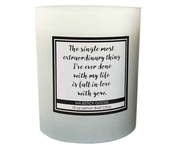 10-year-anniversary-gifts-candle