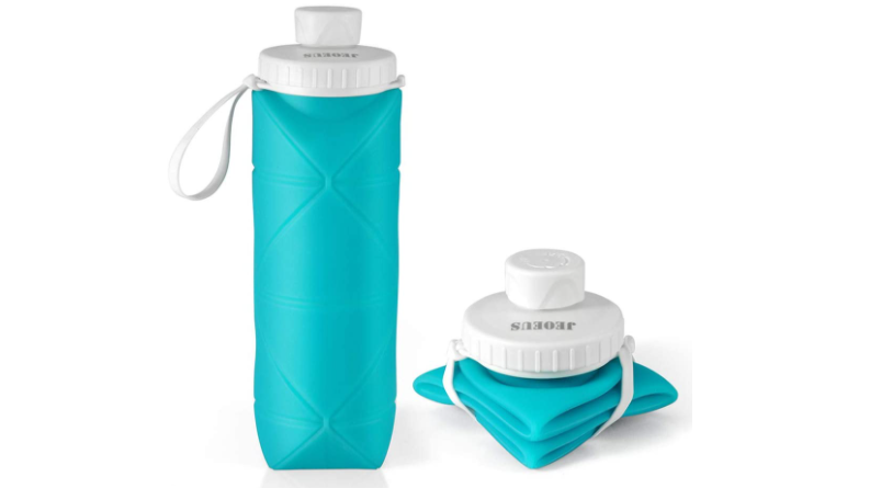 gifts-for-travelers-water-bottle