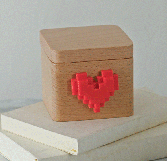 cute-gifts-for-your-girlfriend-box