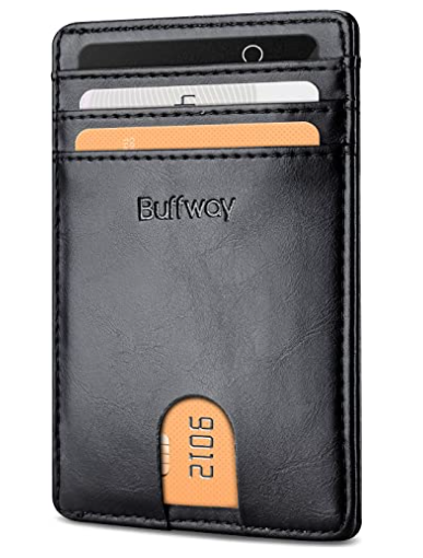 gifts-for-minimalists-wallet