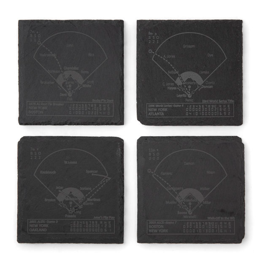 baseball-gifts-greatest-plays-coasters