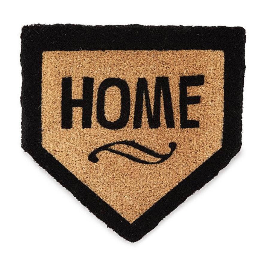 baseball-gifts-home-play-doormat