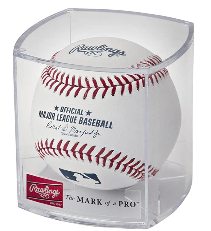 baseball-gifts-official-major-league-baseball