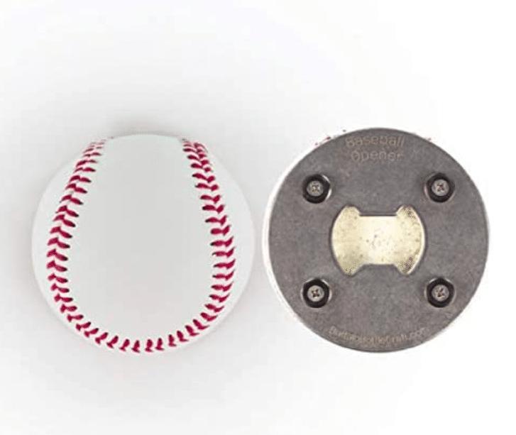 baseball-gifts-bottle-opener