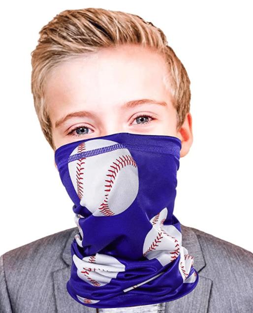 baseball-gifts-neck-gator