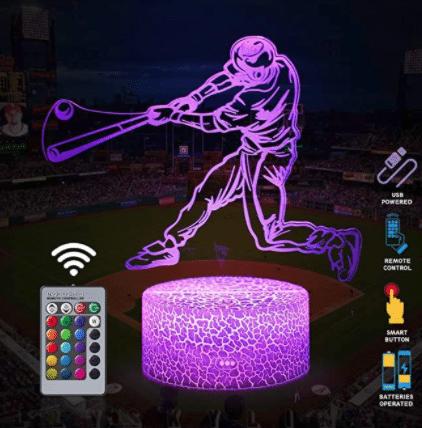 baseball-gifts-3D-night-light