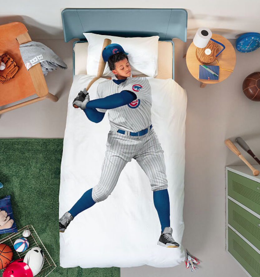 baseball-gifts-player-duvet