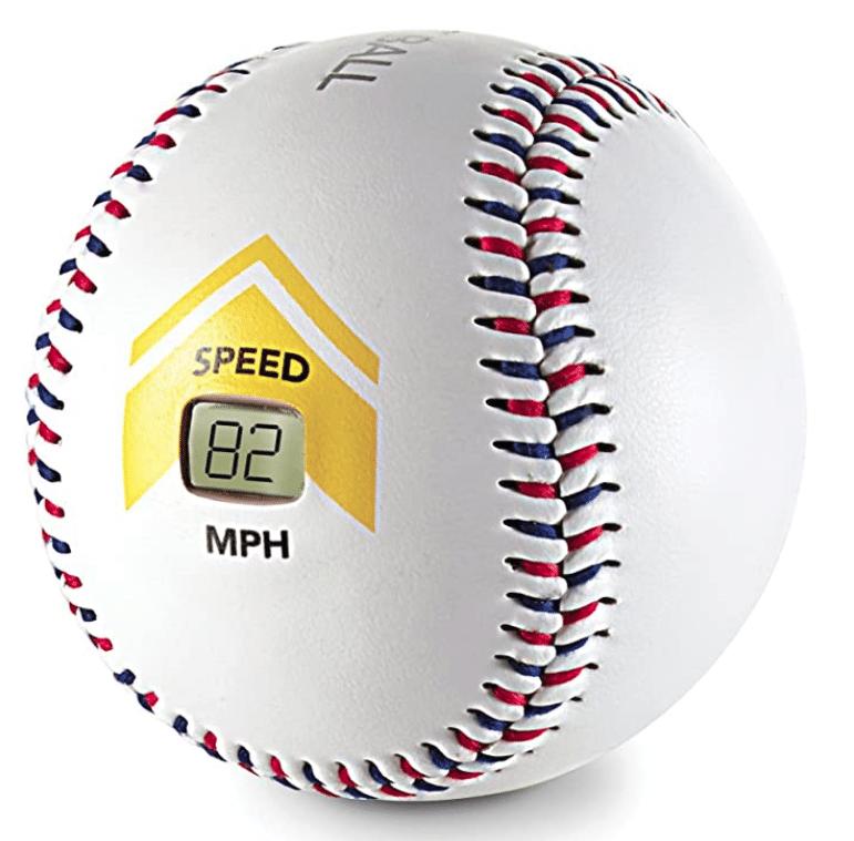 baseball-gifts-bullet-ball