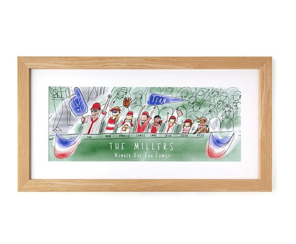 baseball-gifts-fan-family-art