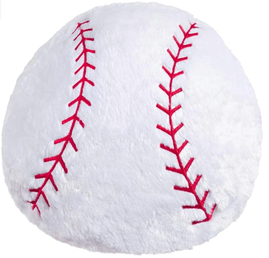 baseball-gifts-throw-pillow