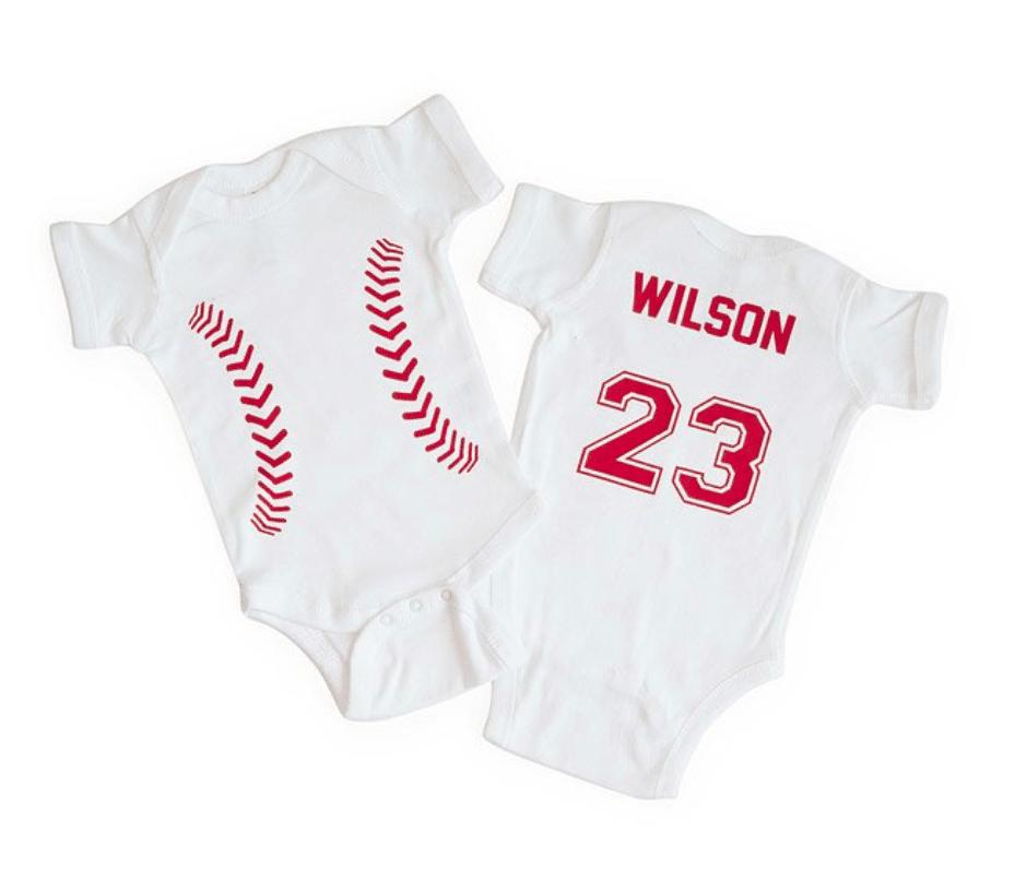 baseball-gifts-personalized-babysuit