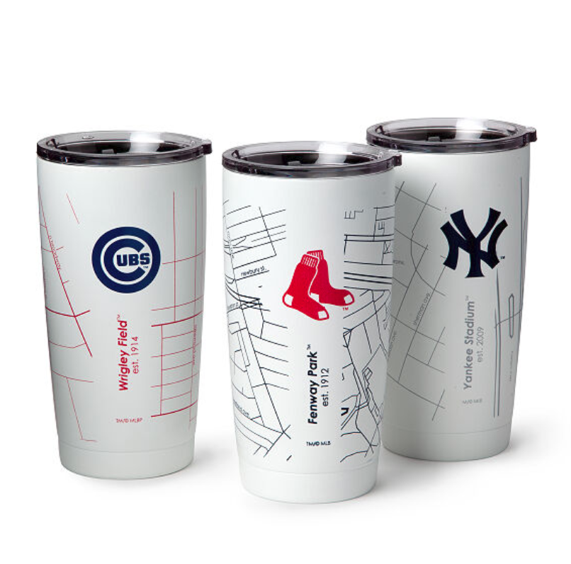 baseball-gifts-park-map-insulated-pipe
