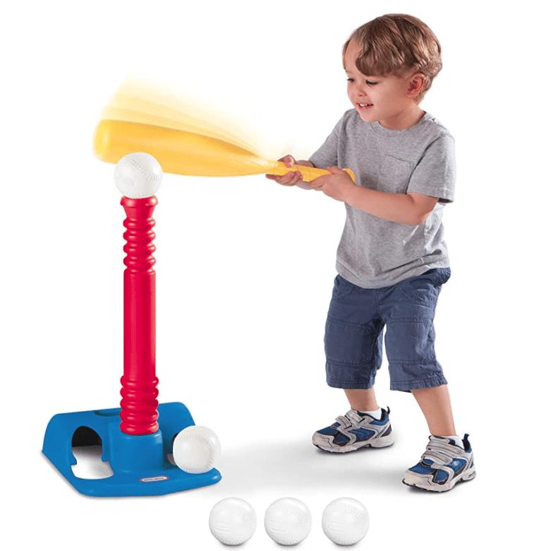 baseball-gifts-little-tikes-t-ball-set