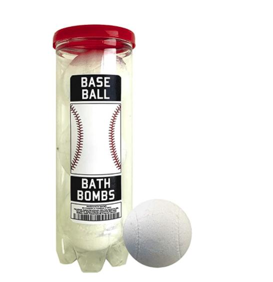 baseball-gifts-bath-bombs