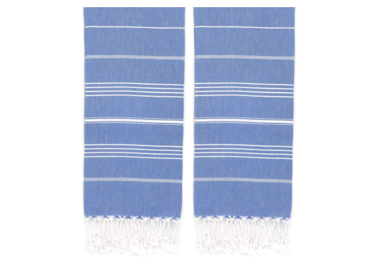 gifts-for-minimalists-towels